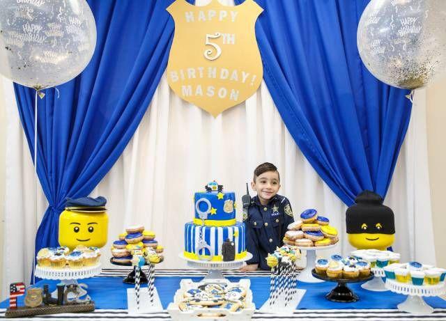 Best Birthday Party Venues In Los Angeles