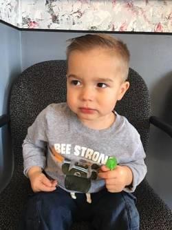 Best Kids Haircuts Around Boston Upparent